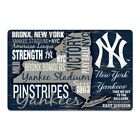 New York Yankees Collecting and Fan Guide 10