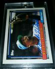 2015 Topps Archives Signature Series Baseball Cards 22