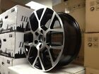 17 GTI 35TH ANNIVERSARY VW VOLKSWAGEN LAGUNA WHEELS RIMS MKVI GOLF R SCIROCCO
