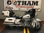 2005 Harley-Davidson Ultra Classic Electra Glide  2005 Harley Davidson FLHTCUI Ultra Classic Electra Glide - Take a Look