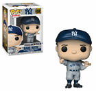Funko Pop Sports Legends Vinyl Figures 13