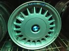 1989 1995 BMW 525i 535i 740i 15x7 20 Spoke Alloy Wheel Rim Oem 735i 540i