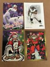 Marshawn Lynch Rookie Cards and Autograph Memorabilia Guide 14