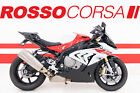 2017 BMW S1000RR  2017 BMW S1000RR LOW MILES / GREAT DEAL / PERFECT CONDITION