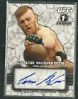 2013 Topps UFC Bloodlines Trading Cards 7