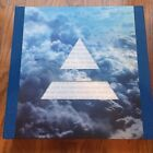 Love Lust Faith + Dreams SUPER DELUXE BOX SET SIGNEDby Thirty Seconds to Mars