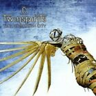 TWINSPIRITS - THE FORBIDDEN CITY  CD NEW+