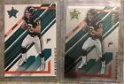 Wes Welker Cards and Autographed Memorabilia Guide 26
