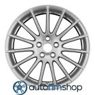 Jaguar XJ8 2005 2006 2007 2008 2009 18 Factory OEM Wheel Rim Tucana
