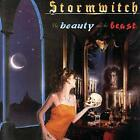 Stormwitch - the Beauty and the Beast CD #127232
