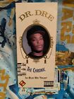 Dr. Dre The Chronic Vintage CD Longbox Original Release Snoop Dogg Death Row Rap