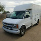 1999 Chevrolet Express  1999 below $5600 dollars