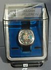 Bulova Accutron Spaceview fast Full Set