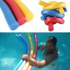 Lear Swim Floating Stick Water Foam Kids Learning Adapter Aid Pool Noodle Great