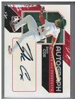 St. Louis Cardinals Baseball Card Guide - 2011 Prospects Edition 38