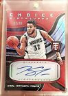 2017-18 Panini Totally Certified Basketball Cards 13