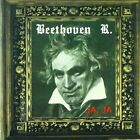 Beethoven R-`Ja,Ja` CD NEW