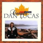 DAN LUCAS-CANADA CD NEW