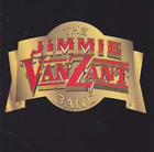 The Jimmie Van Zant Band-The Jimmie Van Zant Band CD NEW