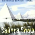SAHARA SNOW-SAHARA SNOW CD NEW
