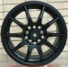 4 New 16 Wheels Rims for Saturn Astra Aura ION Redline L Series 4705