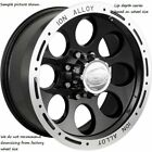 Wheels Rims 18 Inch for Ford Excursion 2000 2001 2002 2003 2004 2005 Rim 1026