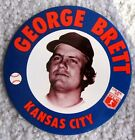 Top 10 George Brett Baseball Cards 13