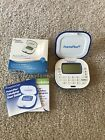 Weight Watchers Points Plus Calculator Tracker w Guide Manual 2013 Tested Works