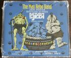Star Wars The Max Rebo Band Jedi Rocks Return of the Jedi Special Edition CD