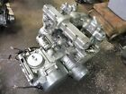 80 KAWASAKI KZ650  ENGINE KM239-3B~ RUNNING!! good compression