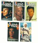 1979 Topps Star Trek: The Motion Picture Trading Cards 36
