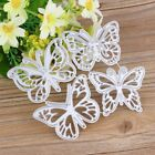 Butterfly Metal Cutting Dies DIY Cards Stencils Photo Album Embossing Mold
