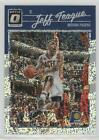 Jeff Teague Rookie Card Guide and Checklist 8