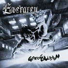 Evergrey - Glorious Collision CD #118292