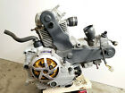 06 07 08 Ducati Monster S2R 1000 ENGINE MOTOR GUARANTEED SEE THE VIDEO!! S2R1000