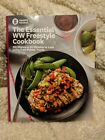 The Essential WW Freestyle Cookbook 150 Dishes 2018 Weight Watchers