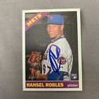 2015 Topps Heritage High Number Baseball Cards 55