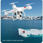 RC Drones RTF with Wide Angle HD FPV Camera 24G Quadcopter Helicopter Toy APP