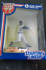 Starting Lineup Stadium Stars Frank Thomas at Comiskey Park 1992 by Kenner Toys