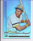Why Some Topps Baseball Sets Are Missing Card 7 14
