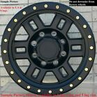 Wheels for 16 Inch CJ5 CJ7 1972 1973 1974 1975 1976 1977 1978 1979 Rims 1818