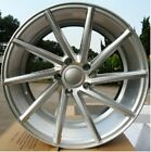 4 New 19 Wheels for Infinity EX35 FX35 EX37 FX37 FX50 G25 G35 G37 Rims 485