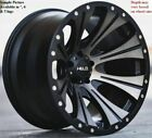4 New 17 Wheels Rims for Ford Excursion 2000 2001 2002 2003 2004 2005 Rim 1190
