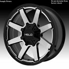 4 New 17 Wheels Rims for Ford Excursion 2000 2001 2002 2003 2004 2005 Rim 1199