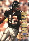 Top 15 Most Valuable Football Rookie Cards of the 1990s 33