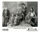 2012 Rittenhouse NCIS Premiere Edition Trading Cards 16
