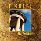 Fighter - The Waiting CHRISTIAN ARENA HARD ROCK METAL Ruscha Watchmen Brave TRB