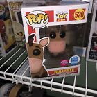 Ultimate Funko Pop Toy Story Figures Checklist and Gallery 73