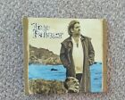 TOM PALMER - TOM PALMER CD CHUDLEIGH ROOTS 2007
