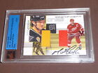 2014-15 In the Game Ultimate Hockey Cards 2